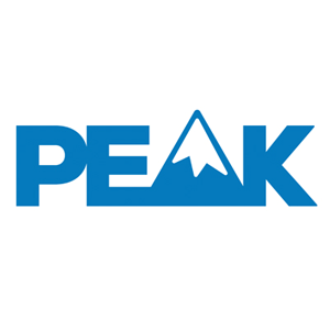 Peak - IT Support & Managed IT Services | Kennewick Richland Pasco Tri-Cities | Next Level IT